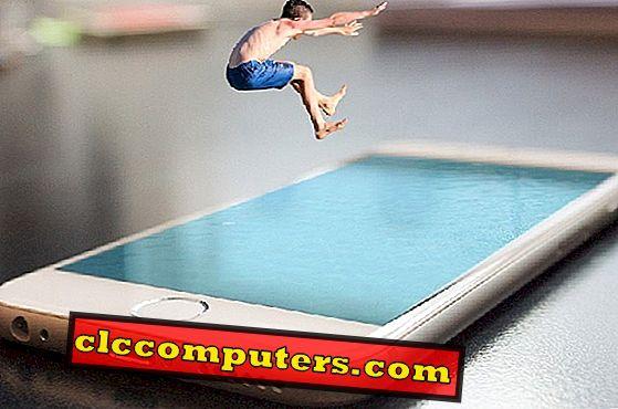 10 meilleures applications AR pour iPhone pour faire l'expérience de la réalité virtuelle.