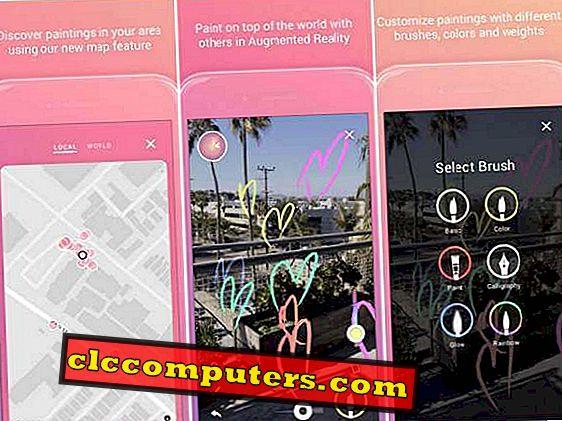 Csatlakoztassa az iphone Ausztrália alkalmazásokat