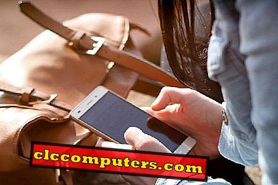 Како добити стабилну везу са подацима на Андроид телефону?