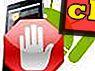 Kostenlose Android-Apps zum Blockieren unerwünschter Anrufe und Texte.