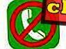 كيفية منع المكالمات والرسائل في دائرة الرقابة الداخلية 7 من رقم