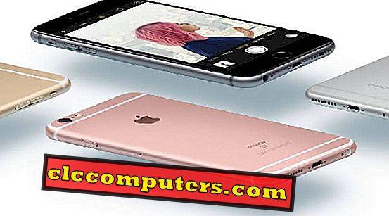 8 Beste iPhone-Zweittelefonnummern-Apps zum Ausblenden der Primärnummer