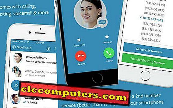 Paras vapaa dating apps iPhone