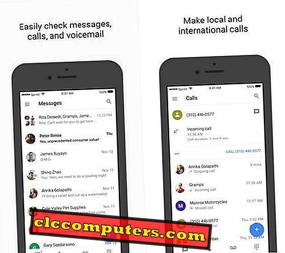 Miten estää dating sivustoja iPhone