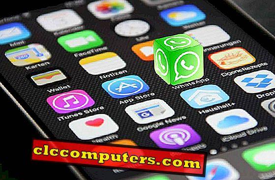 Най-добър Android леки приложения Добре за ниска скорост на данни и памет телефони