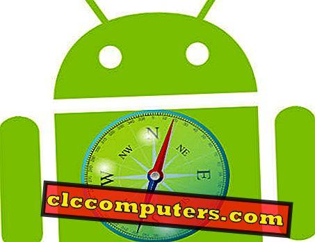 Aplikacije za pronalaženje besplatnih poruka