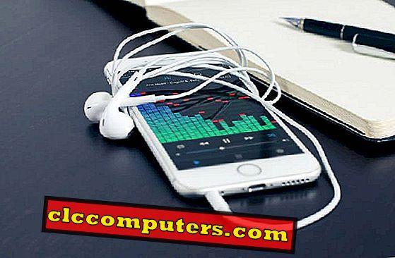 Så här överför och spelar du MP3 på iPhone / iPod, ingen iTunes krävs