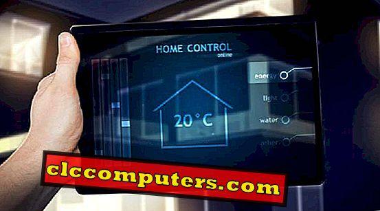 Beste Hausautomationssoftware für Android