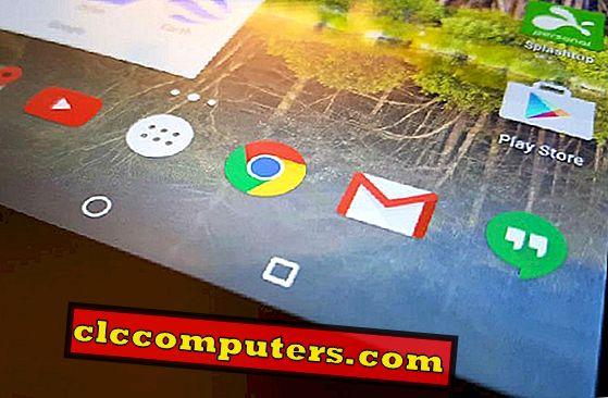 Top 6 aplicații Android pentru a face apeluri telefonice gratuite.
