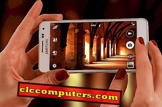 10 legjobb RAW képszerkesztő alkalmazás Android-hoz