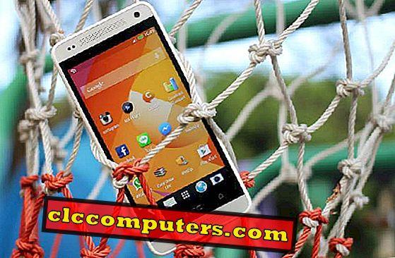 8 mest säkrade meddelandeprogram för Android-användare att stanna privat