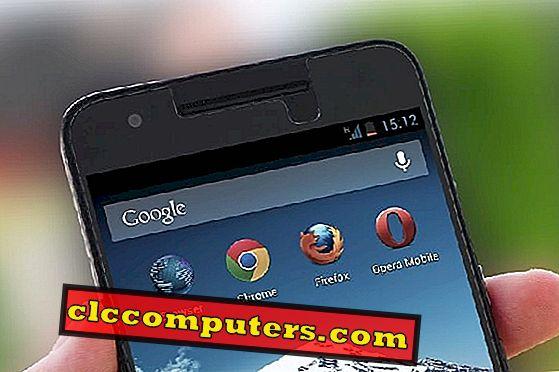 best deals on free delivery buy Google Arama Çubuğunu Android Ekranına Nasıl Getiririm?