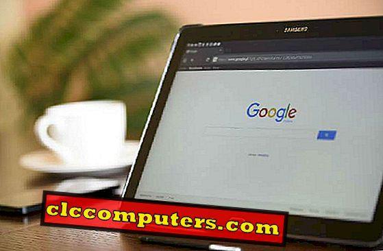 8 лучших браузеров Android Data Saver для сохранения данных