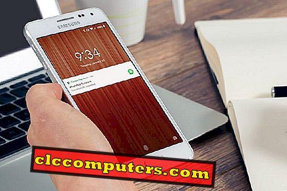 WhatsApp Business: Sådan registreres, opsætes og bruges funktioner til erhvervslivet?
