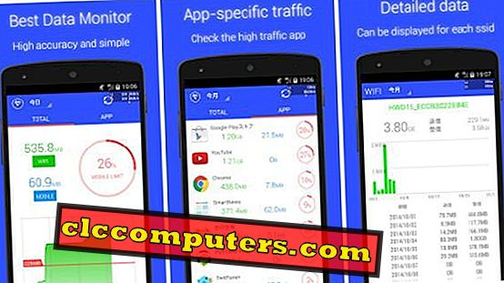 Top vapaa dating Android App