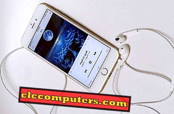 5 besten iPhone-Apps für YouTube Music Streaming
