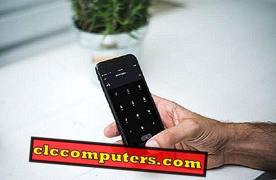 Kako opraviti klice na iPhone brez SIM kartico na kateri koli telefon?