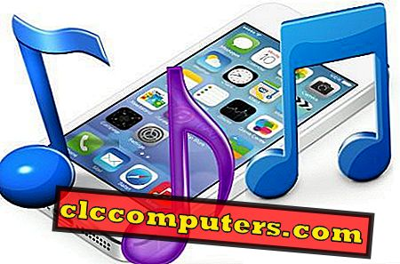 6 Најбоље иОС апликације за преузимање и слушање музике ван мреже