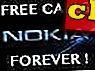 Best 6 Apps Percuma Membuat Panggilan Percuma dengan Nokia