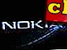 Soft / Hard 재설정 방법 Nokia 5800?