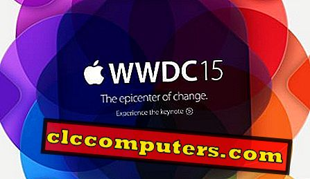 IOS 9 og OS X El Capitan - Apple WWDC 2015 Keynote Review