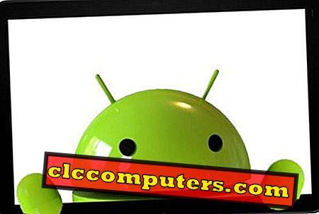 Como ocultar aplicativos indesejados da tela do Android sem desinstalar