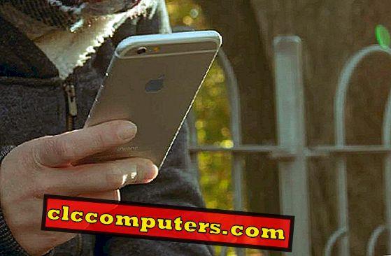 Las mejores aplicaciones de control parental para iPhone y Android.