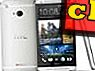 Top 10 características de HTC One