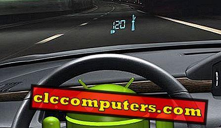 6 يجب أن يكون لديك تطبيقات أندرويد لرحلة الطريق لتوفير المال والوقت