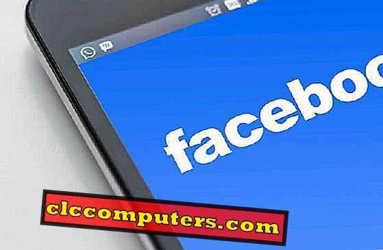 Kako izklopiti samodejno predvajanje videoposnetkov Facebook na Androidu in iPhoneu