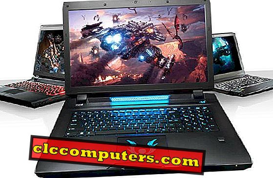 Gaming Laptop Buying Guide - 10 riistvarakomponenti kontrollimiseks