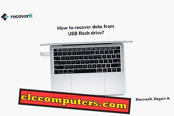En Tried and Tested Pen Drive Data Recovery Solution