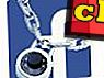 Esta dica simples ajuda você a proteger sua conta do Facebook