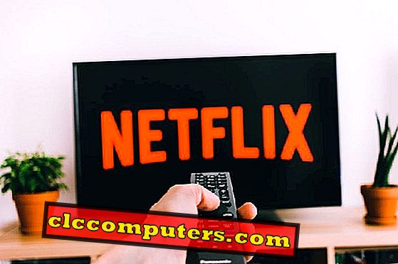 14 Novi Netflix Nasveti za Binge-Watch Your Favorite Shows Like Pro