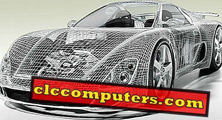 7 Найкраще програмне забезпечення для 3D моделювання (Free & Paid).