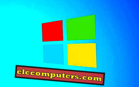Comment bloquer un site Web sur Windows?