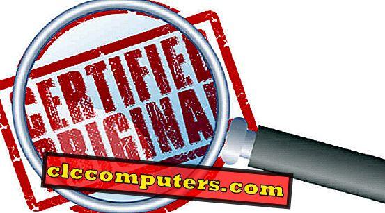 Web stranice za koledže besplatno