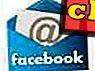 Como alterar o ID de email do Facebook?